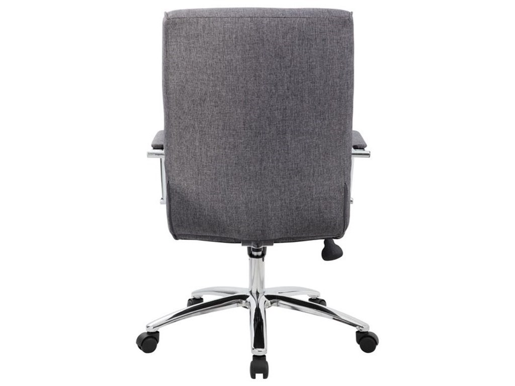 Presidential Seating Executive ChairsModern Executive Conference Chair