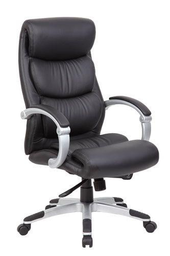 presidential seating executive desk chair homeworld furniture