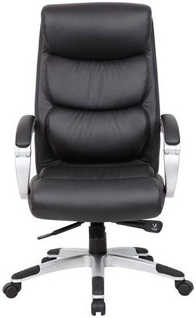 presidential seating executive chairs executive desk chair with
