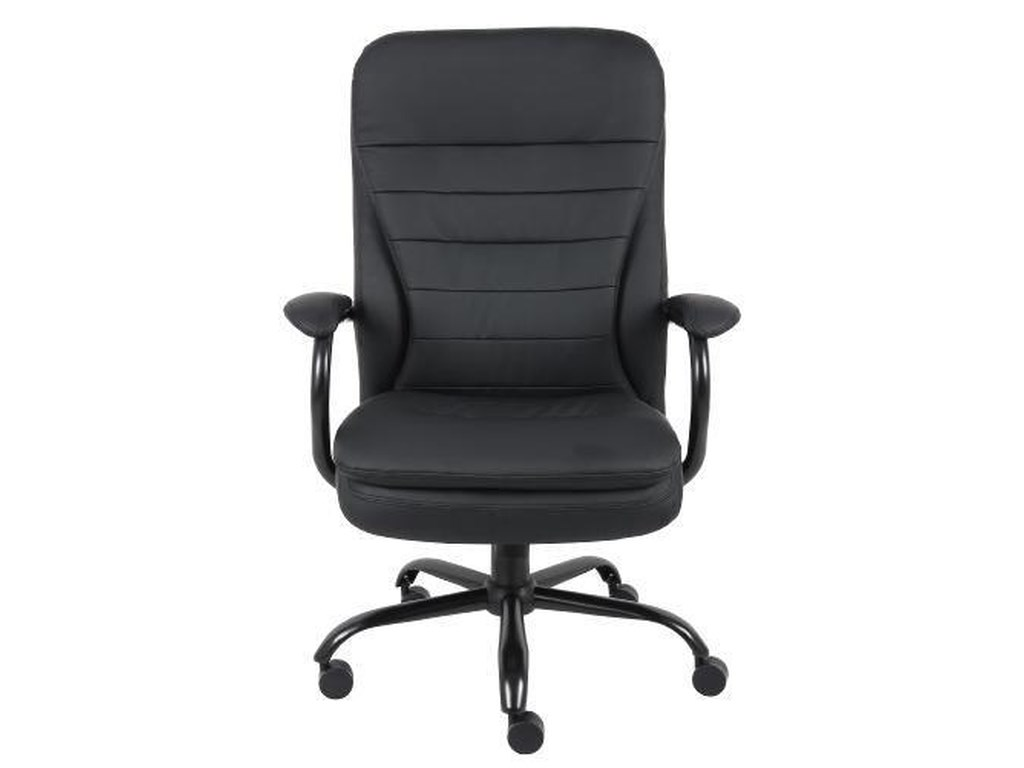 Presidential Seating ExecutiveDesk Chair