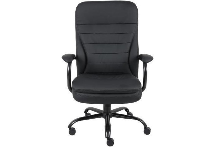 Presidential Seating Executive Chairs Home Office Chair Red Knot Executive Desk Chairs