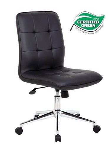 Charmant Modern Task Chair By Presidential Seating