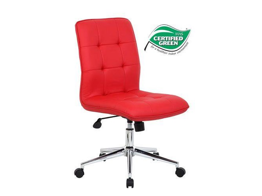 Presidential Seating ModernTask Chair