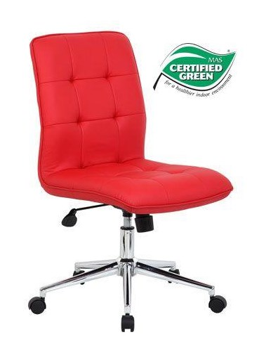 Presidential Seating ModernTask Chair