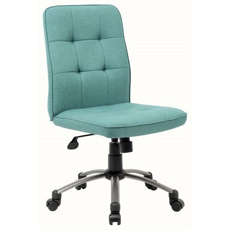 Presidential Office Chair Throughout Presidential Seating Office Side Chairs Contemporary Task Chair