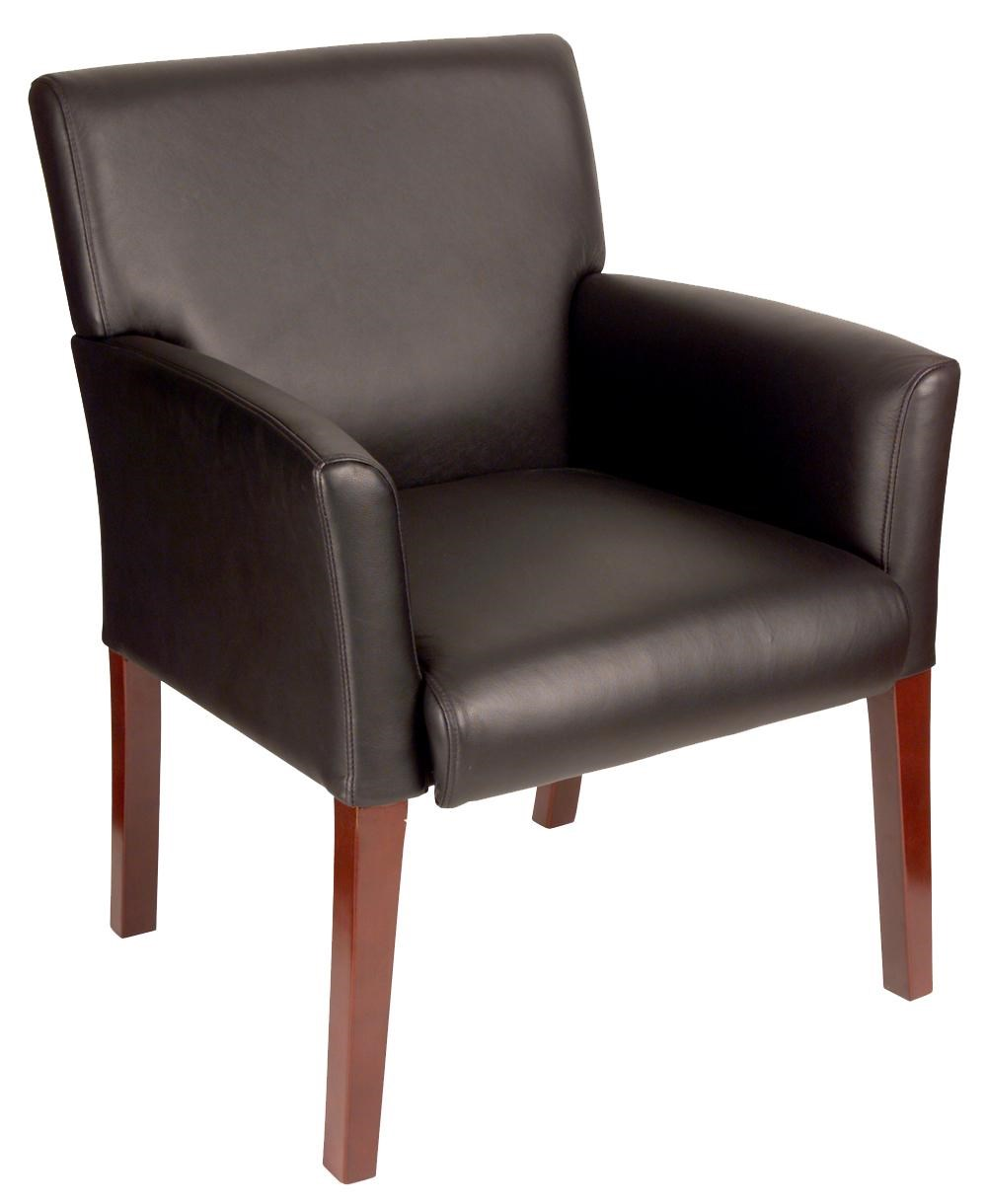 Presidential Seating Office Side Chairs Contemporary Office Urban Guest Chair | Boulevard Home Furnishings | Office Side Chairs  sc 1 st  Boulevard Home Furnishings & Presidential Seating Office Side Chairs Contemporary Office Urban ...
