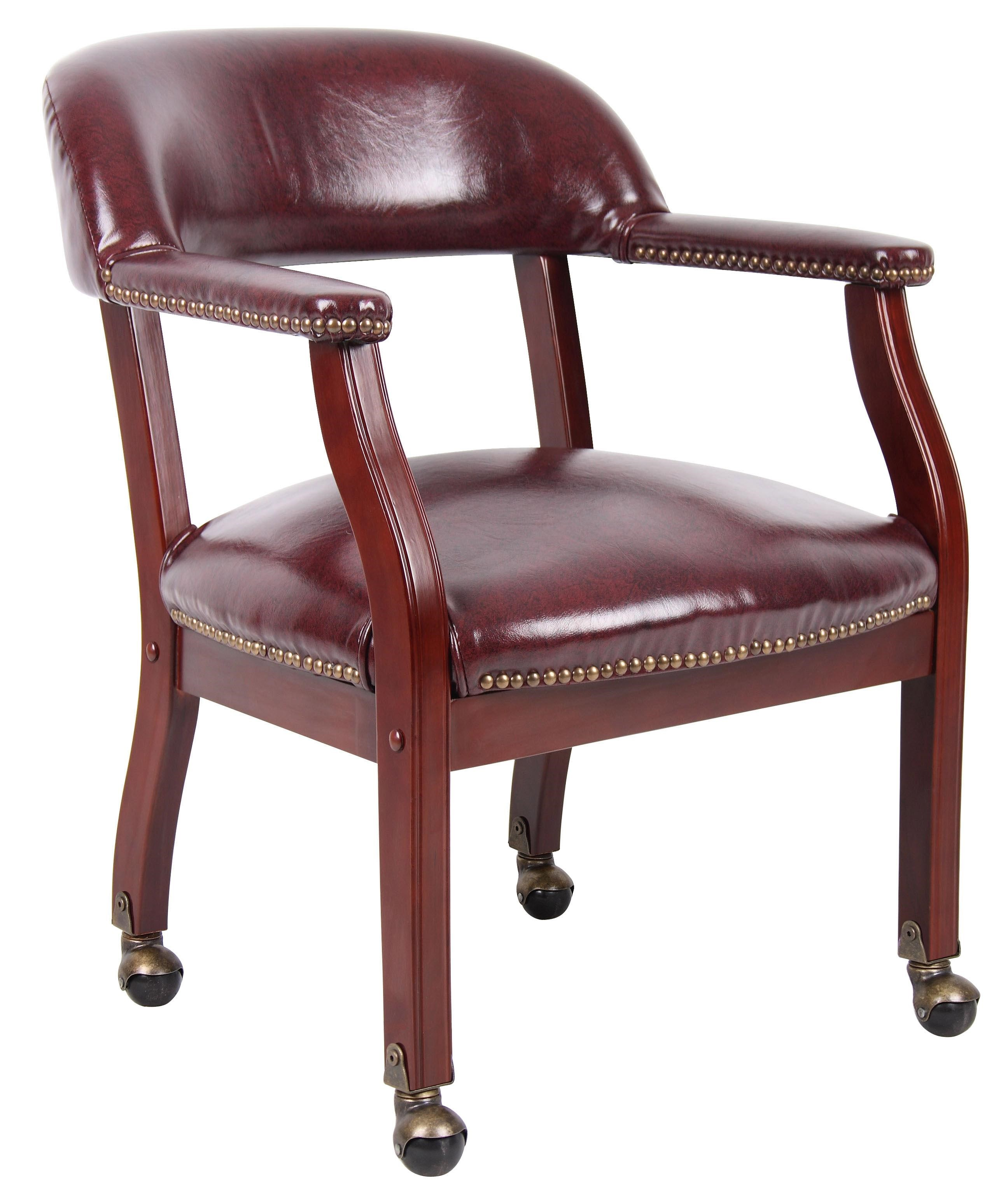 Superbe Westrich Furniture U0026 Appliances