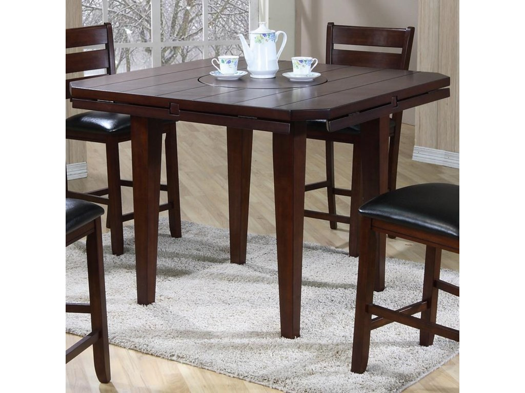 Primo International 4540Gathering Height Table