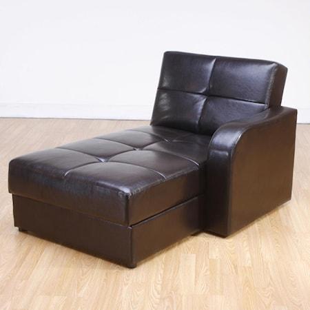 RHF Chaise
