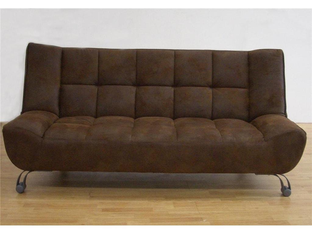 Primo International Scorpioklik Klak Sofa