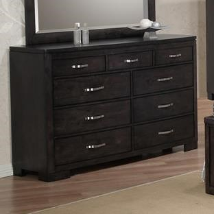 Private Reserve Dublin Drawer Dresser