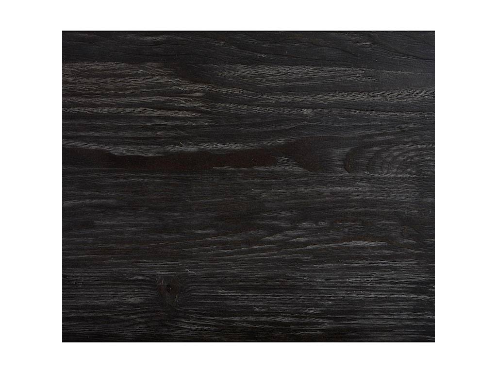 Progressive Furniture Allure llCocktail Table