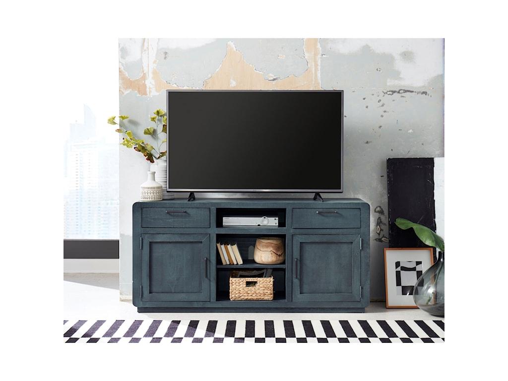 Progressive Furniture Allure64