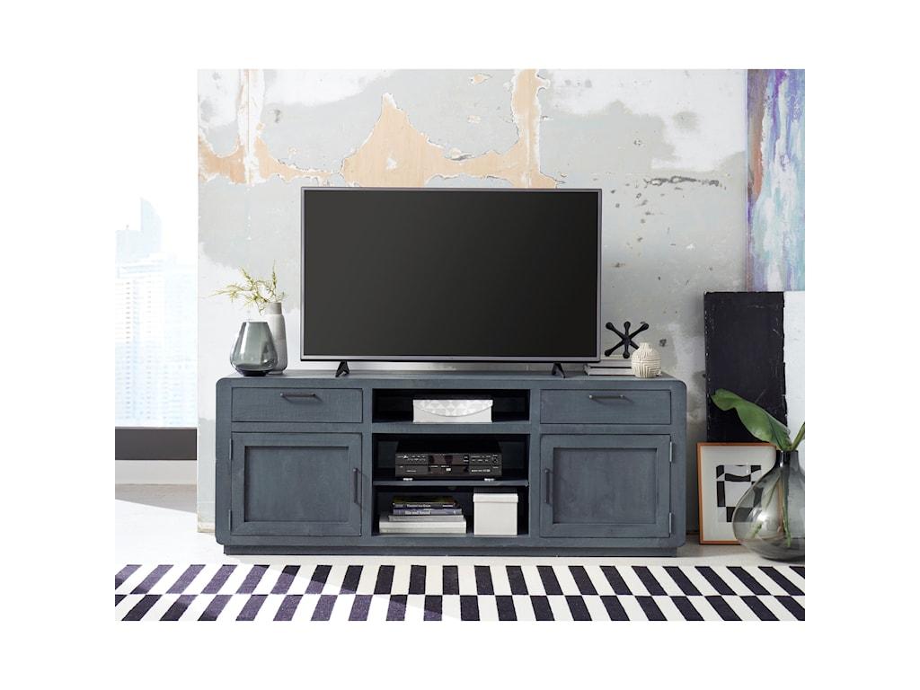 Progressive Furniture Allure74