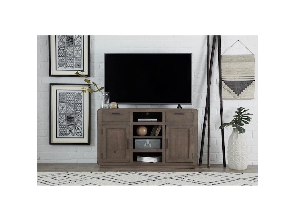Progressive Furniture Allure54