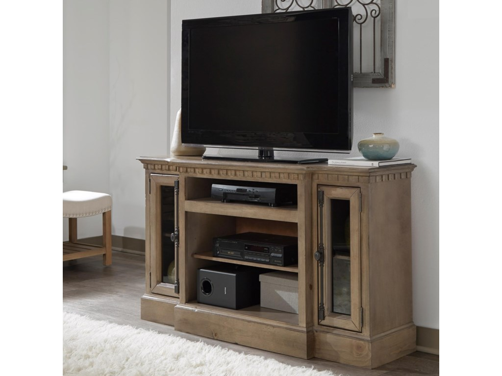 Progressive Furniture Andover Court54