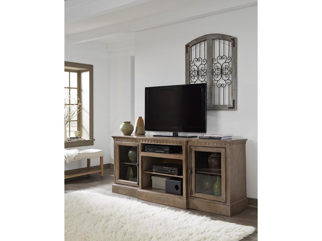 Progressive Furniture Andover Court74