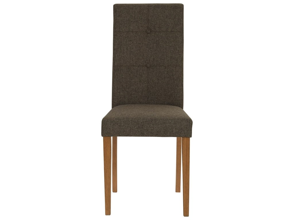 Progressive Furniture ArcadeSide Chair