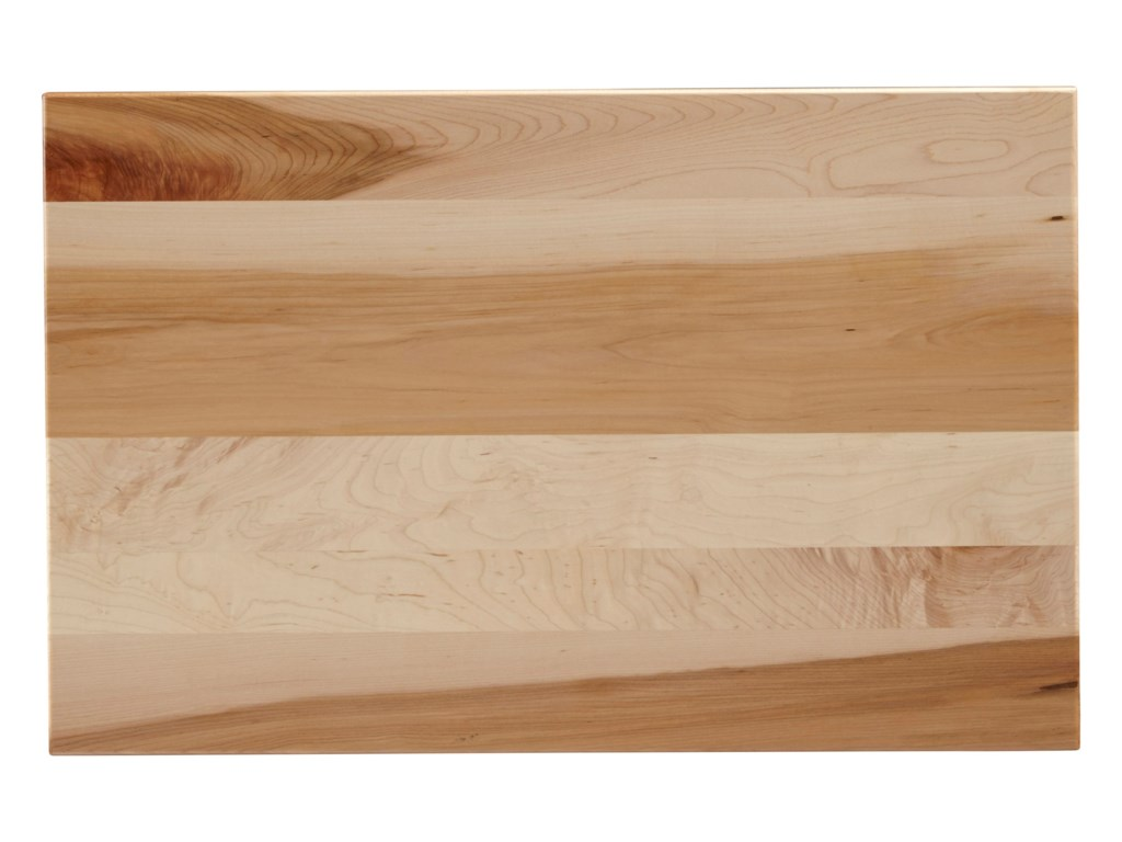 Progressive Furniture AspenEnd Table