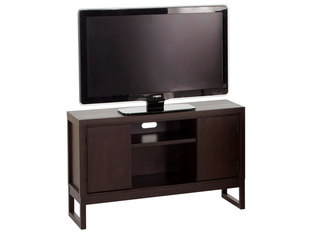 Progressive Furniture AthenaTV Console