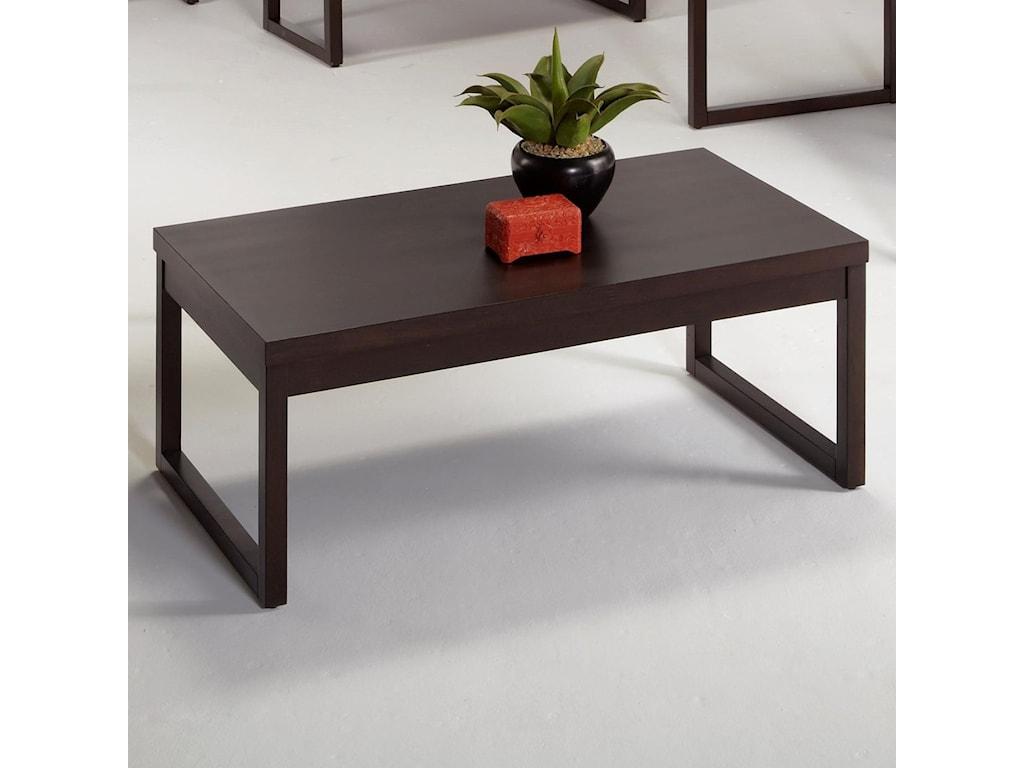 Progressive Furniture AthenaCocktail Table