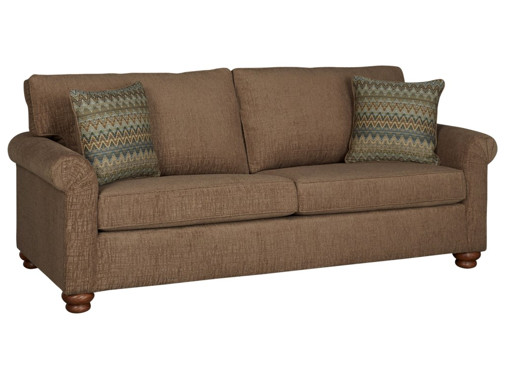Progressive Furniture AubreySofa