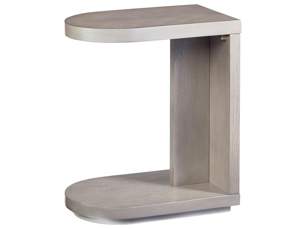 Progressive Furniture AugustineC-Table