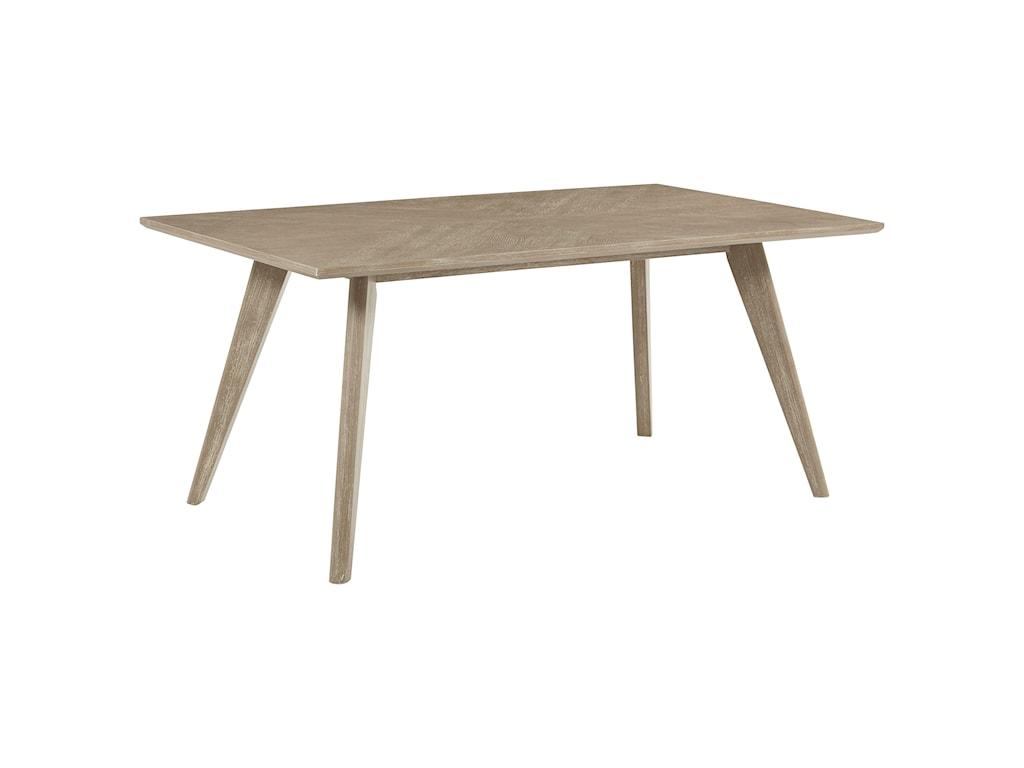 Progressive Furniture BeckDining Table