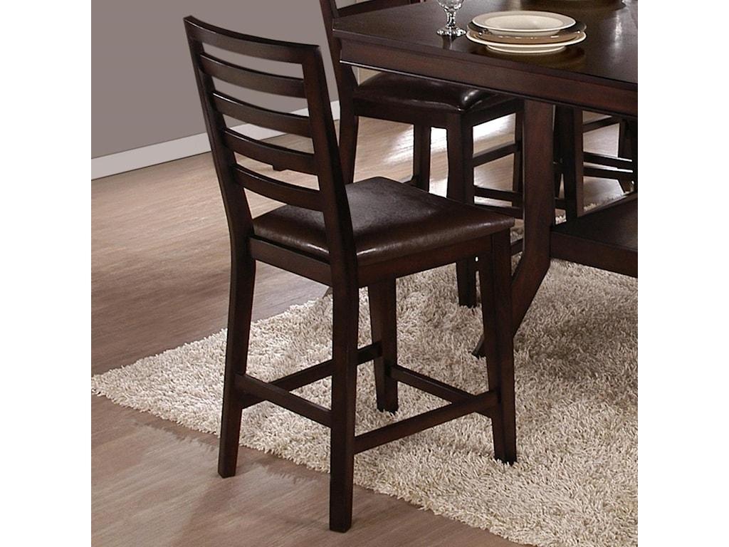 Progressive Furniture BobbieCounter Chair