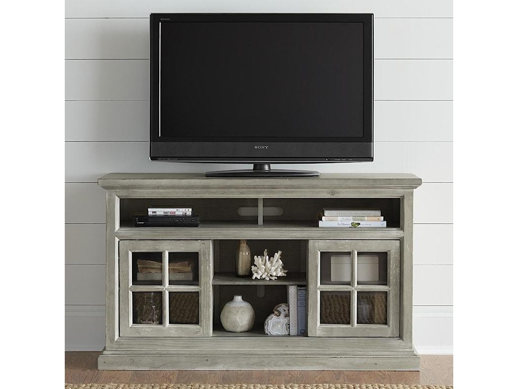 Progressive Furniture Buckhead54