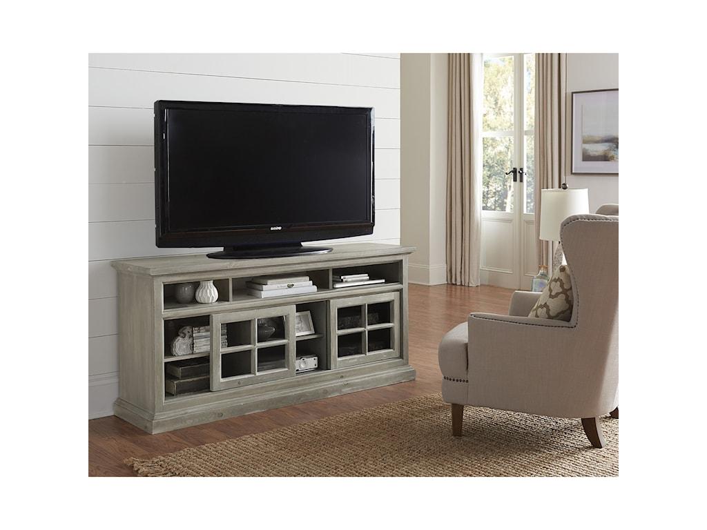 Progressive Furniture Buckhead64