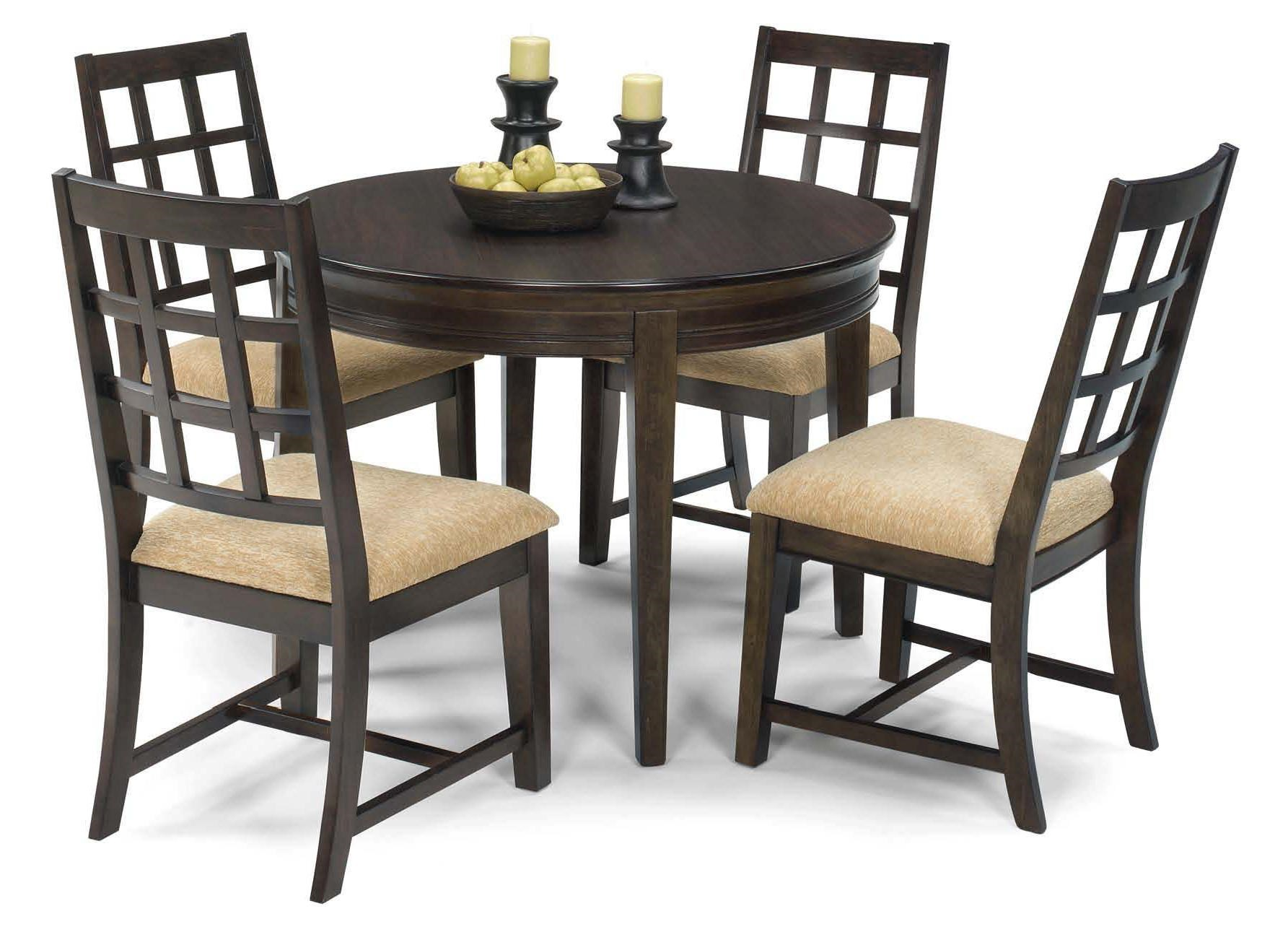 Progressive Furniture Casual Traditions Casual 5 Piece  : products2Fprogressivefurniture2Fcolor2Fcasual20traditions20 20 1150104510p107 132B4x61 b0jpgscalebothampwidth500ampheight500ampfsharpen25ampdown from www.bullardfurniture.com size 500 x 500 jpeg 41kB