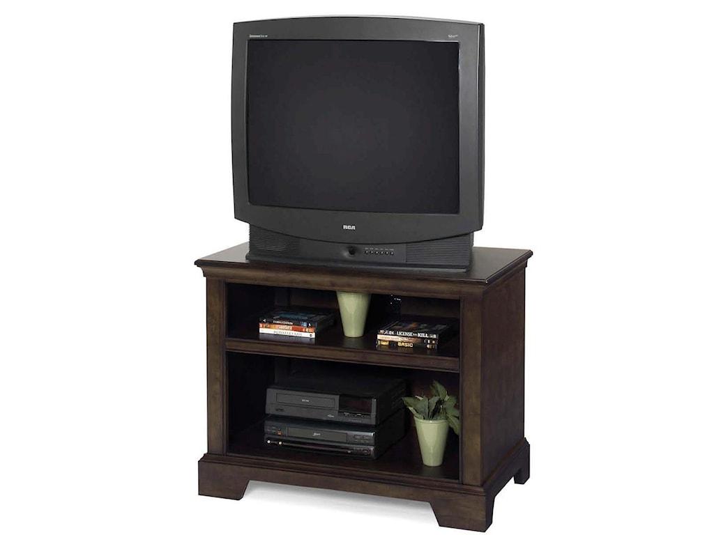 Progressive Furniture Casual TraditionsTV Stand
