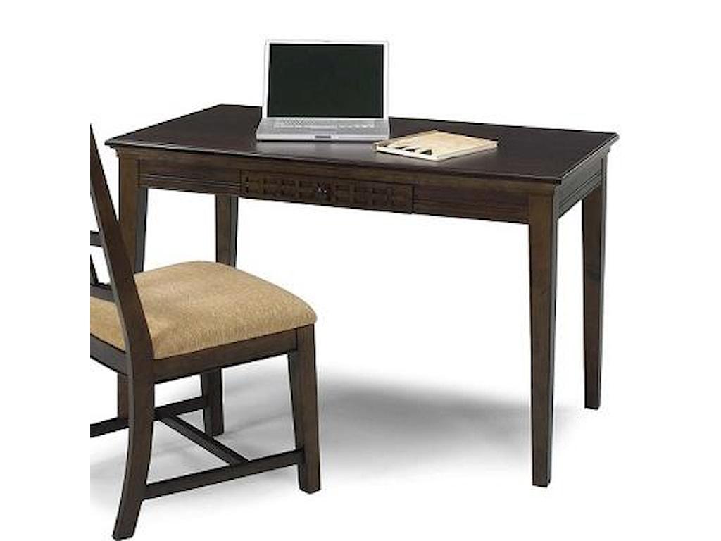 Progressive Furniture Casual TraditionsWriting Desk
