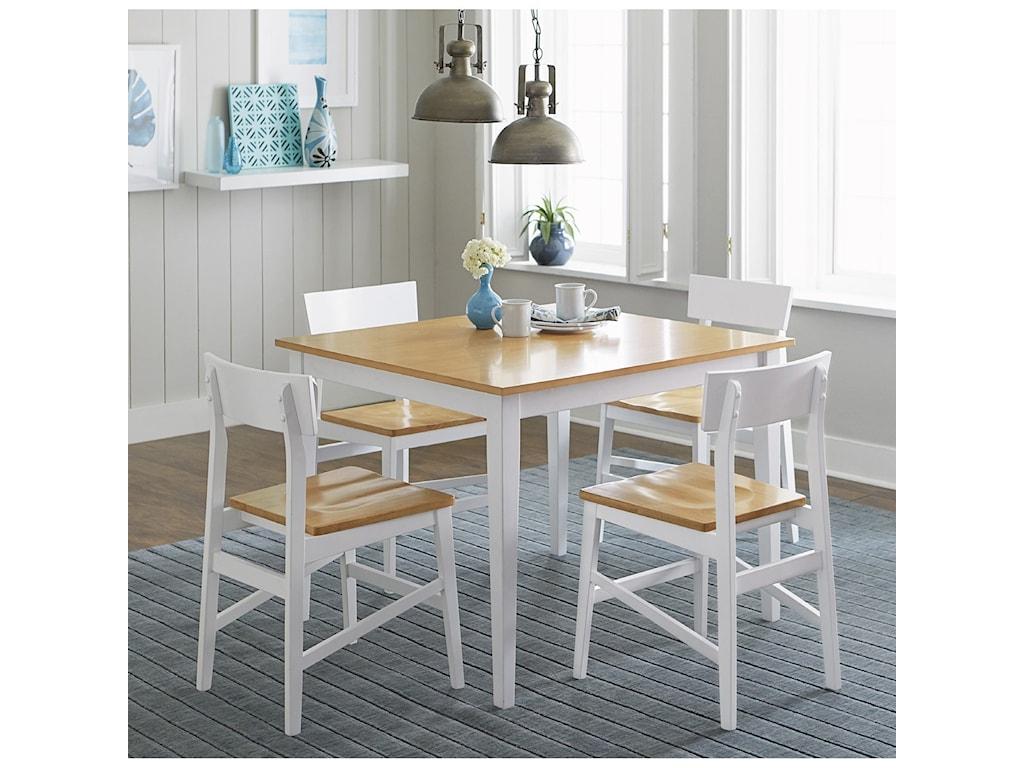 Progressive Furniture ChristyDining Chair