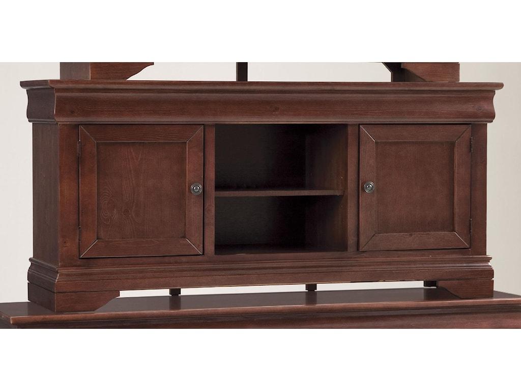Progressive Furniture Coventry64