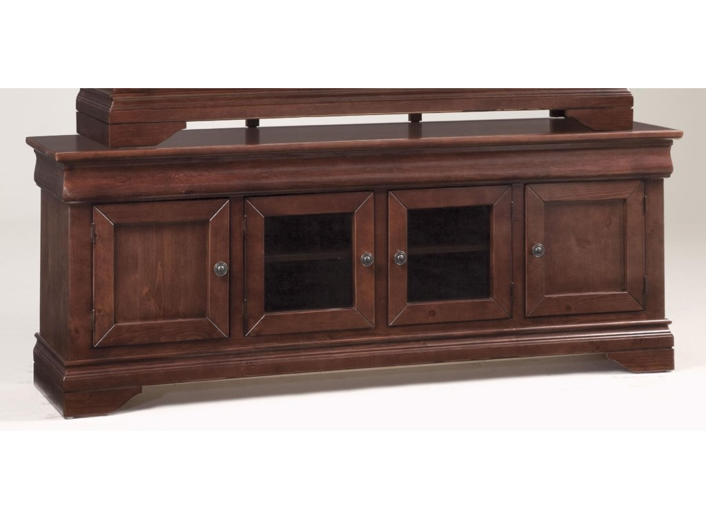 Progressive Furniture Coventry74
