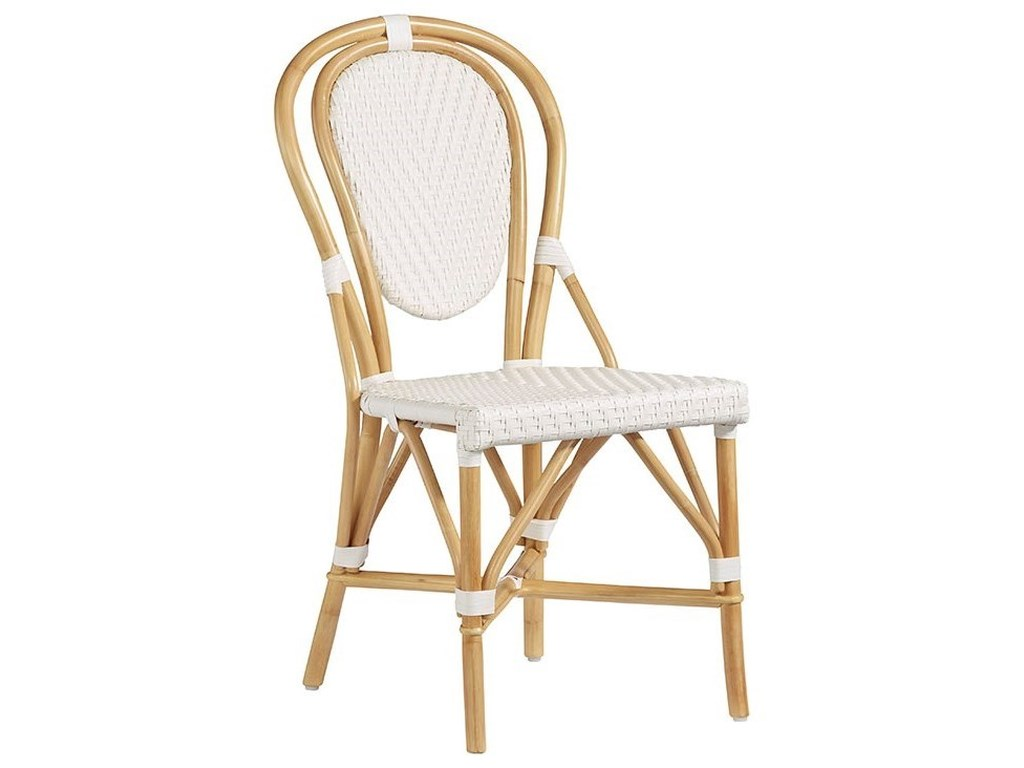 Progressive Furniture DixieAccent Dining Chair