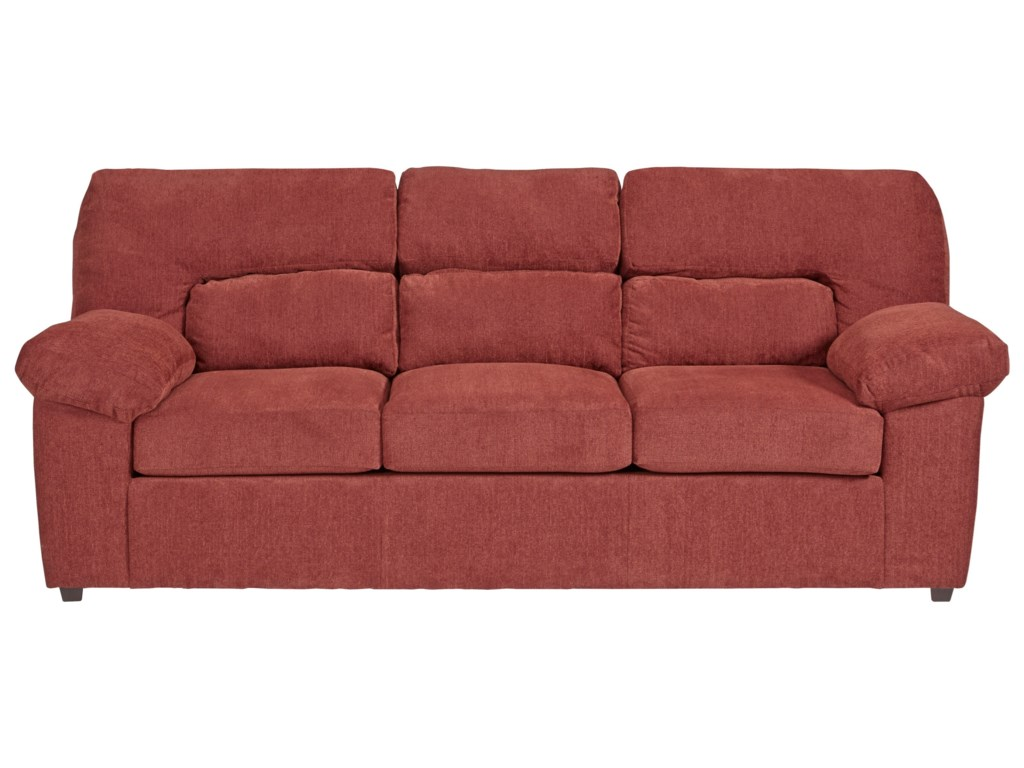 Progressive Furniture DukeSofa