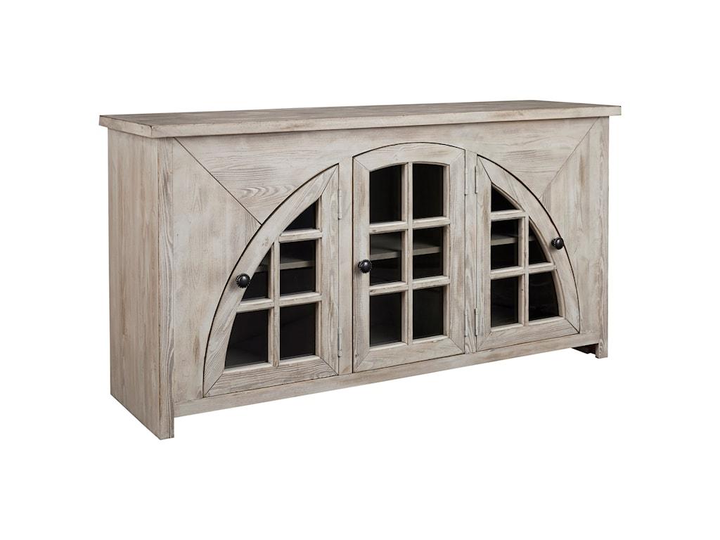 Progressive Furniture Dulce60
