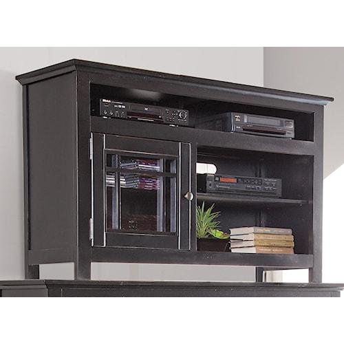 Progressive Furniture Emerson Hills 54