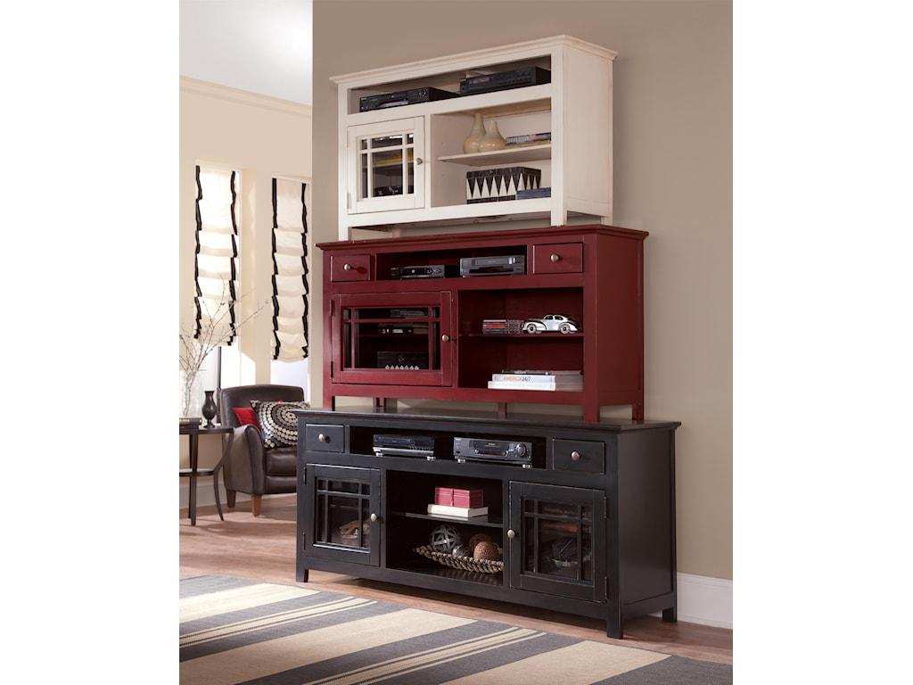 Progressive Furniture Emerson Hills54