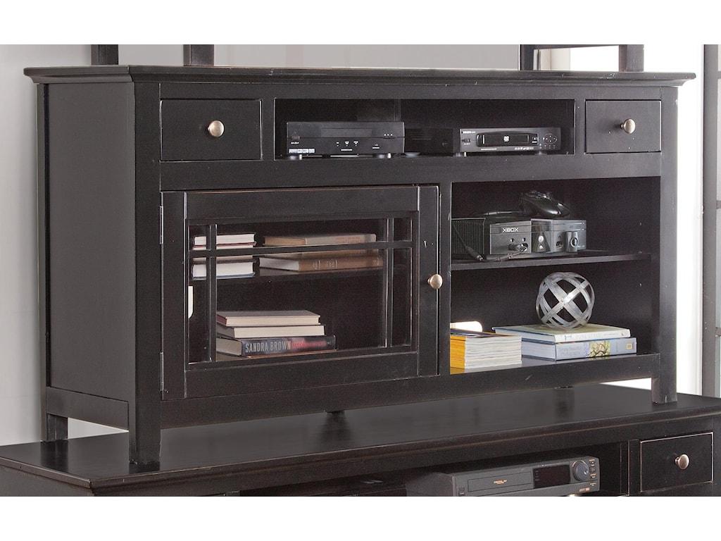 Progressive Furniture Emerson Hills64