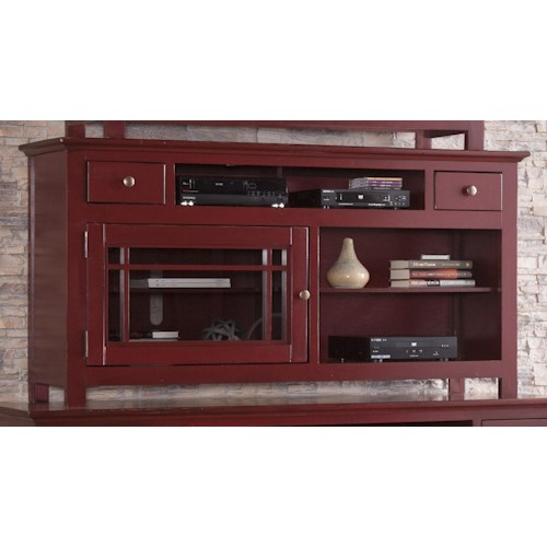 Progressive Furniture Emerson Hills 64
