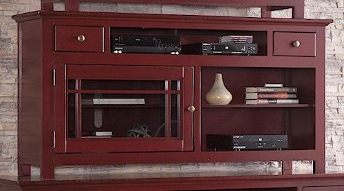 Progressive Furniture Emerson Hills 64