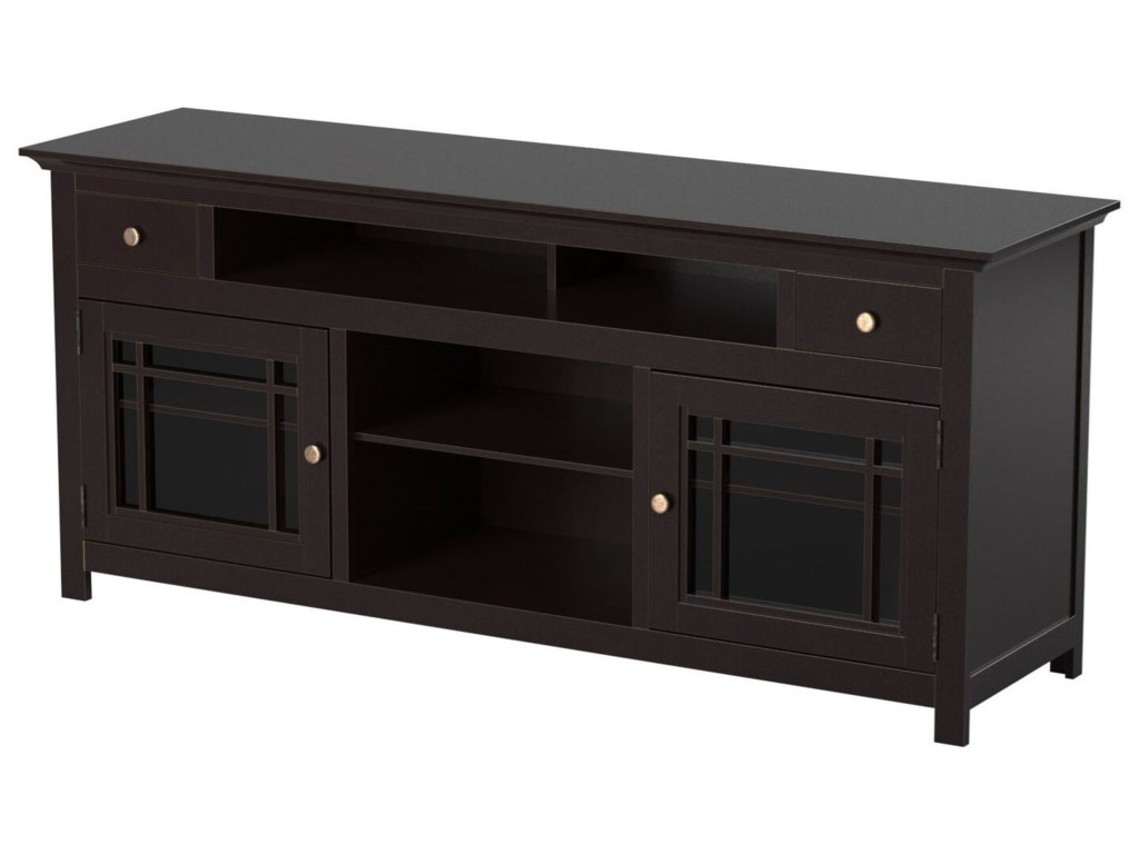 Progressive Furniture Emerson Hills74
