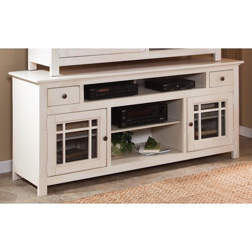 Progressive Furniture Emerson Hills 74