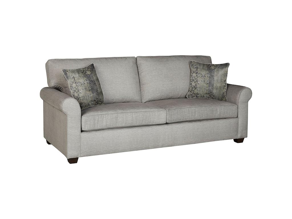 Progressive Furniture EmerySofa
