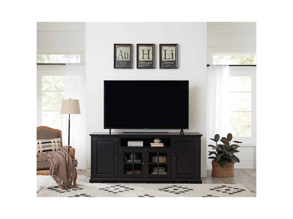 Progressive Furniture Hamilton74