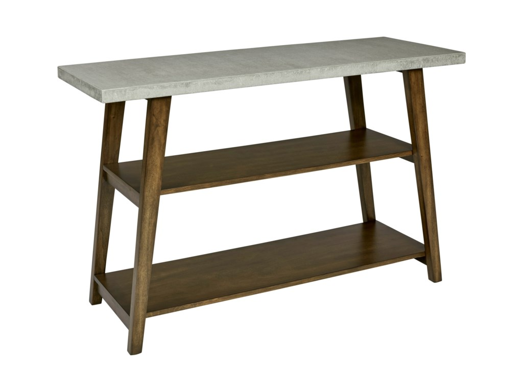 Progressive Furniture JacksonSofa Table